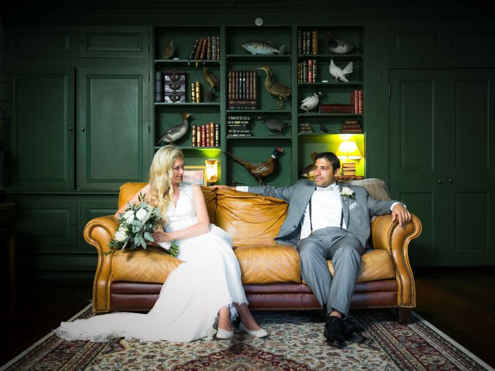 Tmx 1523547376 9e7f1fc3a551bd50 1523547355 7ba4ca12ba9d3f26 1523547350054 4 HagbiWed72117HRZ 1 Deerfield, NH wedding photography