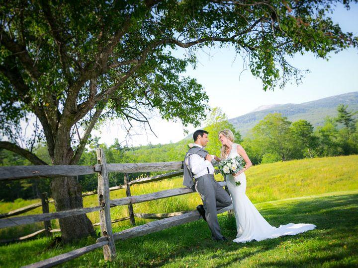 Tmx 1523547396 Fa22e01d4fedd4dd 1523547375 D6d697ef8a2372eb 1523547368864 5 HagbiWed72117HRZ 1 Deerfield, NH wedding photography