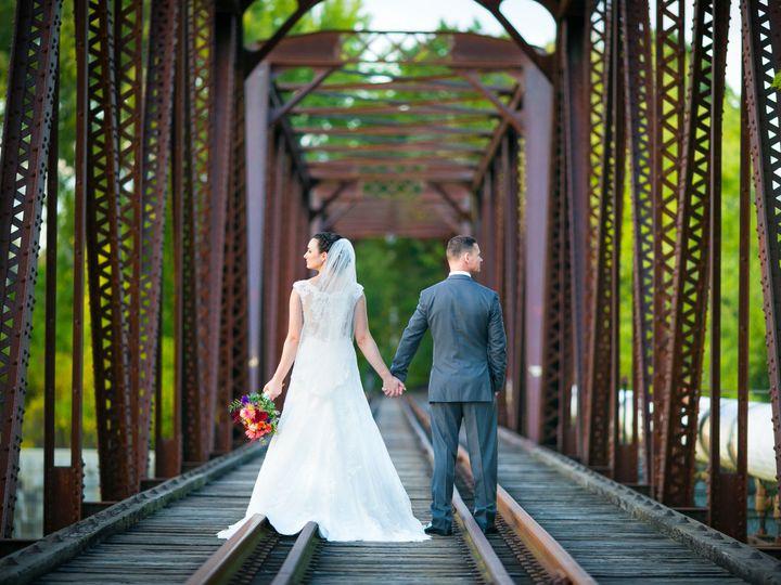 Tmx 1523547551 1f529b4ea451e6f4 1523547548 Ab1e49664e5e085e 1523547541850 8 ShepherdWed101417H Deerfield, NH wedding photography