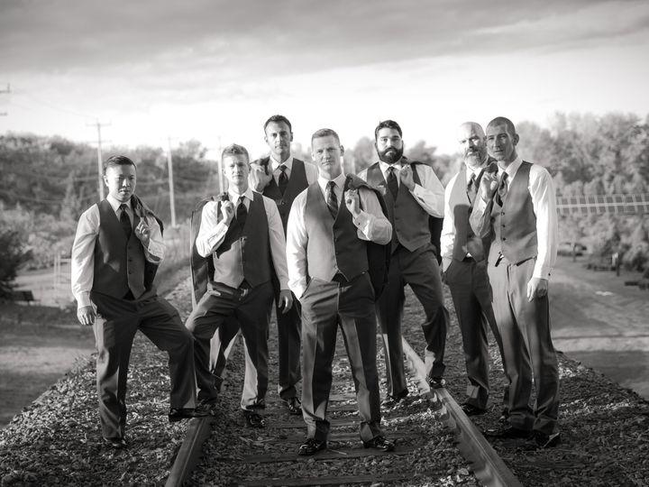 Tmx 1523547562 F90e2d9d0a7eb305 1523547560 819fffaa19bdfae8 1523547556049 9 ShepherdWed101417H Deerfield, NH wedding photography