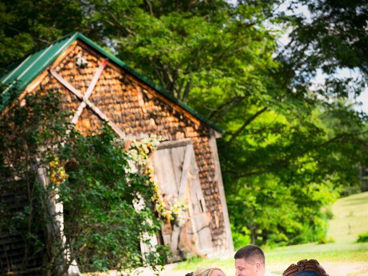 Tmx 1523547582 B363962b187e0114 1523547580 318e447d228b33da 1523547575457 10 SciriaWeddingHRZ8 Deerfield, NH wedding photography