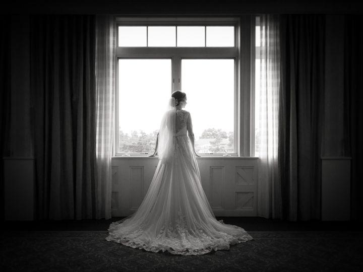 Tmx 1523547653 Bcf43df8ac46b123 1523547624 C499d3c3a2423124 1523547623179 13 DryzWedding71417H Deerfield, NH wedding photography