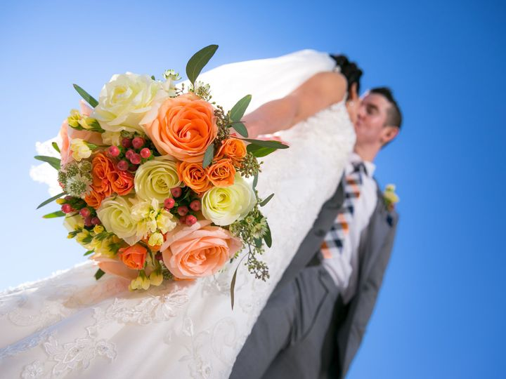 Tmx 1523547818 5afc63e30979ca26 1523547816 6cfb0c812e741906 1523547812982 15 FilipowiczWed1071 Deerfield, NH wedding photography