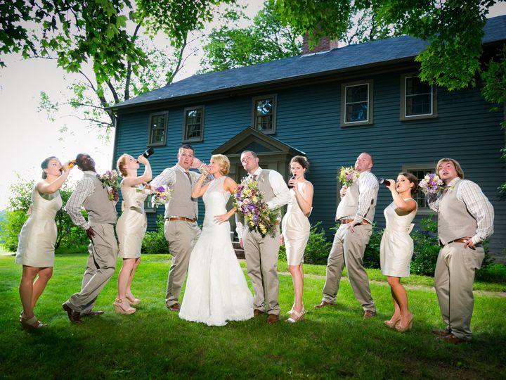 Tmx 1523547916 A2167eb8c50bc475 1523547912 D178184586f7bf83 1523547905564 16 FreemanFunNewHRZ Deerfield, NH wedding photography