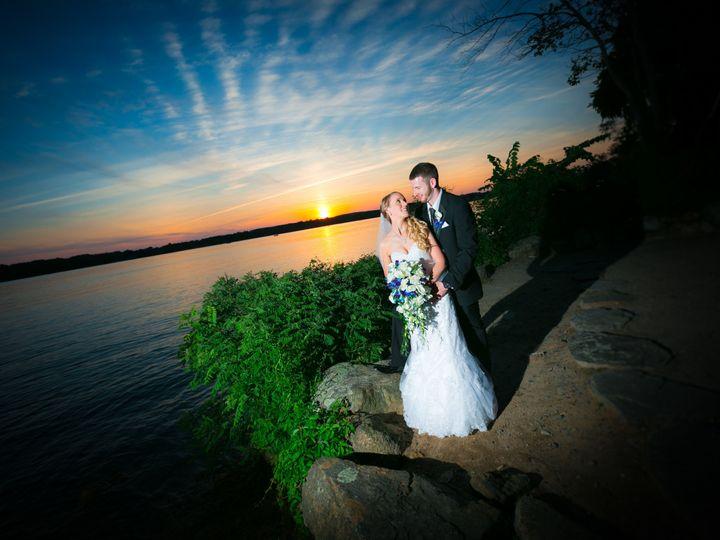 Tmx 1533655715 8ac89ec964f960e4 1533655713 D049984cfaf06fdb 1533655706001 1 MurphyWed62918HRZ  Deerfield, NH wedding photography
