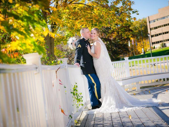 Tmx Alpine Grove 101919 Harringtonhrz 108 51 628503 157902232024291 Deerfield, NH wedding photography