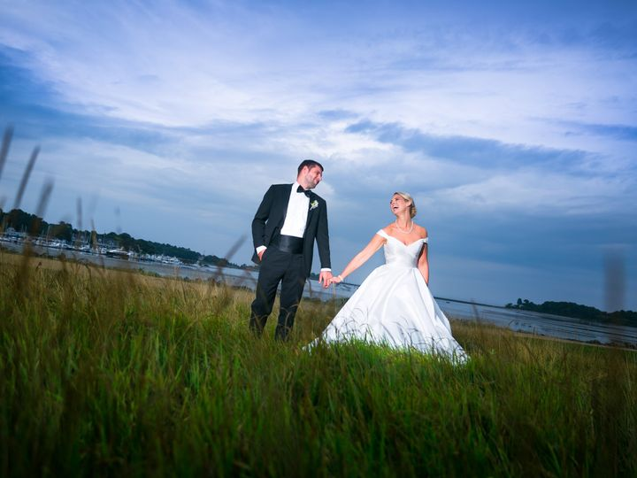 Tmx Berrywed81118hrz 293 51 628503 Deerfield, NH wedding photography