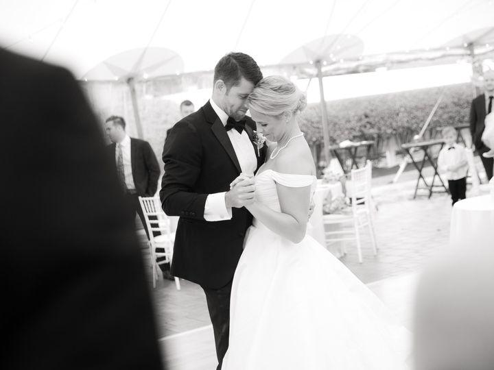 Tmx Berrywed81118hrz 469 51 628503 Deerfield, NH wedding photography