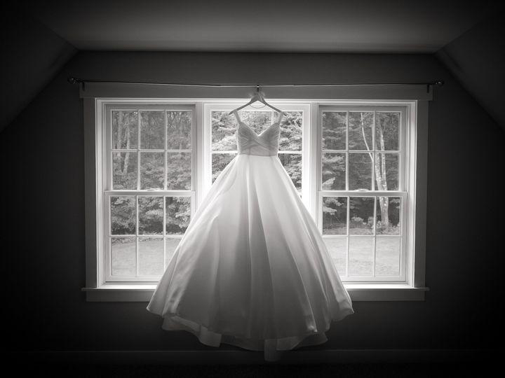 Tmx Berrywed81118hrz 8 51 628503 Deerfield, NH wedding photography