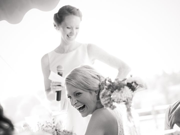 Tmx Carrfreemanweddinghrz 343 51 628503 Deerfield, NH wedding photography