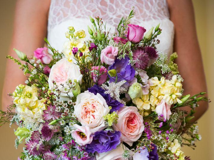 Tmx Carrfreemanweddinghrz 68 51 628503 Deerfield, NH wedding photography