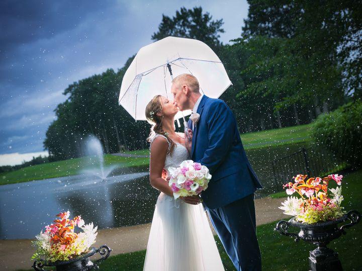 Tmx Clarkewed8318hrz 249 51 628503 Deerfield, NH wedding photography