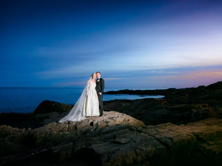Tmx Cliff House Maine Wedding Birkinshrz 124 51 628503 157902212449308 Deerfield, NH wedding photography