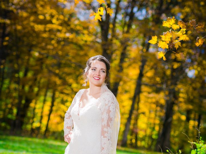 Tmx Danner Wedding Mile Away Hrz 147 51 628503 157902239348769 Deerfield, NH wedding photography