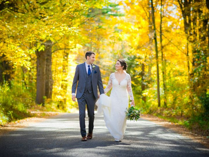 Tmx Danner Wedding Mile Away Hrz 190 51 628503 157902239127281 Deerfield, NH wedding photography