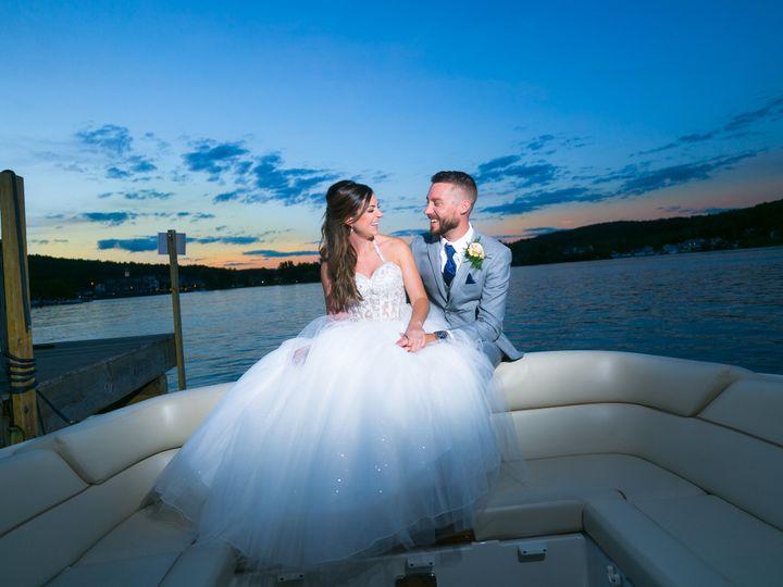Tmx Dupontwed9718hrz 252 51 628503 Deerfield, NH wedding photography
