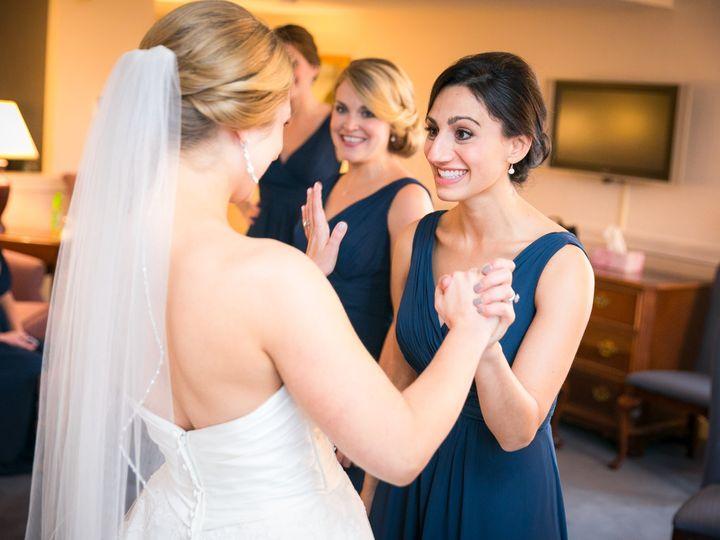 Tmx Finchwedding102216hrz 81 51 628503 Deerfield, NH wedding photography