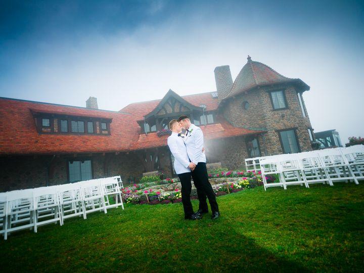 Tmx Fyfecastle1 Hrz 51 628503 157902193662333 Deerfield, NH wedding photography
