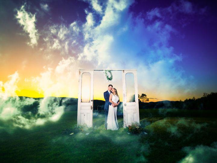 Tmx Girouxoverlayhrz Copy 51 628503 157988829235709 Deerfield, NH wedding photography