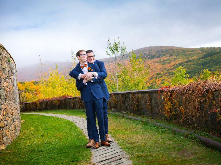 Tmx Hansonwed101219hrz 250 51 628503 157902219412197 Deerfield, NH wedding photography
