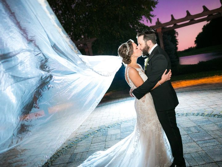 Tmx Hugheswed10419hrz 103 51 628503 157902209019744 Deerfield, NH wedding photography