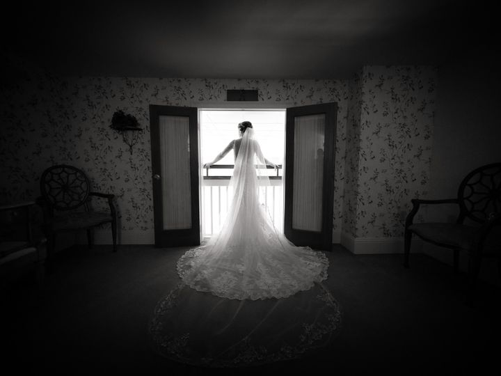 Tmx Hugheswed10419hrz 76 51 628503 157902208955981 Deerfield, NH wedding photography