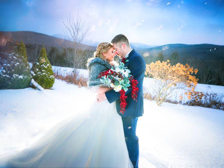 Tmx Indian Head Wedding Overlayhrz Copy 51 628503 157980439132160 Deerfield, NH wedding photography
