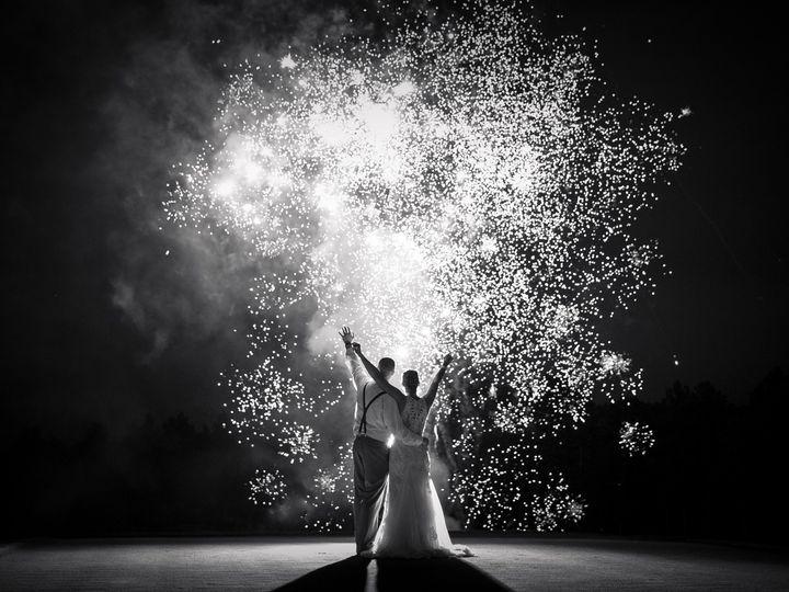 Tmx Kanefwbwhrz 51 628503 157987729052530 Deerfield, NH wedding photography