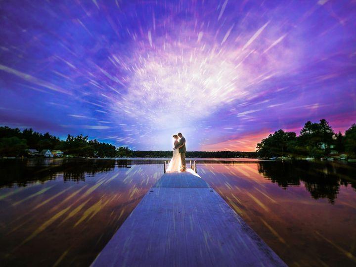 Tmx Kaniadockoverlyhrz Copy 51 628503 157987719794527 Deerfield, NH wedding photography