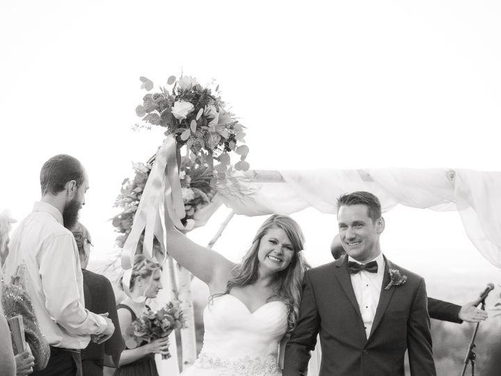 Tmx Kingwedding91518hrz 344 51 628503 Deerfield, NH wedding photography