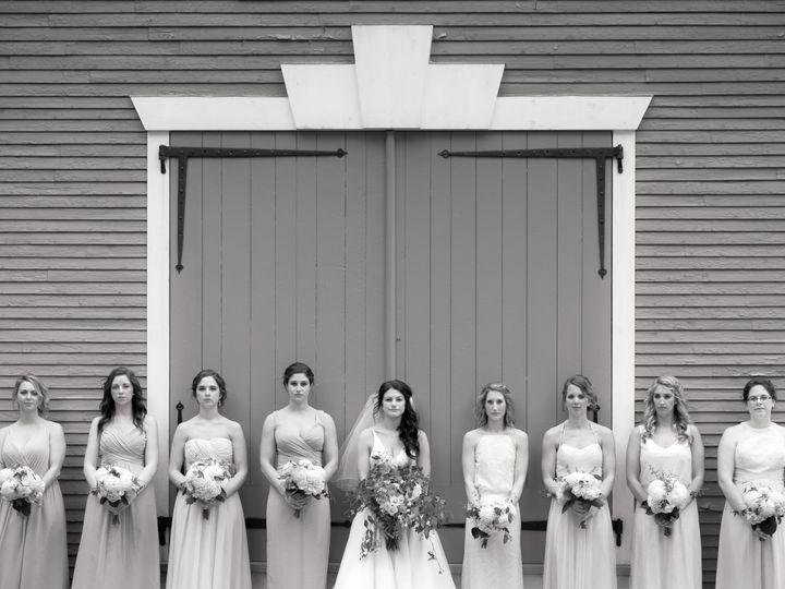 Tmx Lisenowed72917hrz 180 51 628503 Deerfield, NH wedding photography