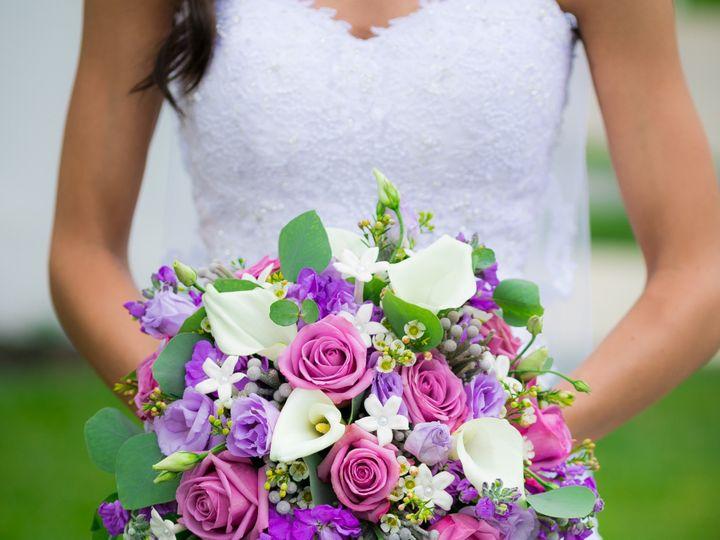 Tmx Mahoneywed62919hrz 255 51 628503 157902227239920 Deerfield, NH wedding photography