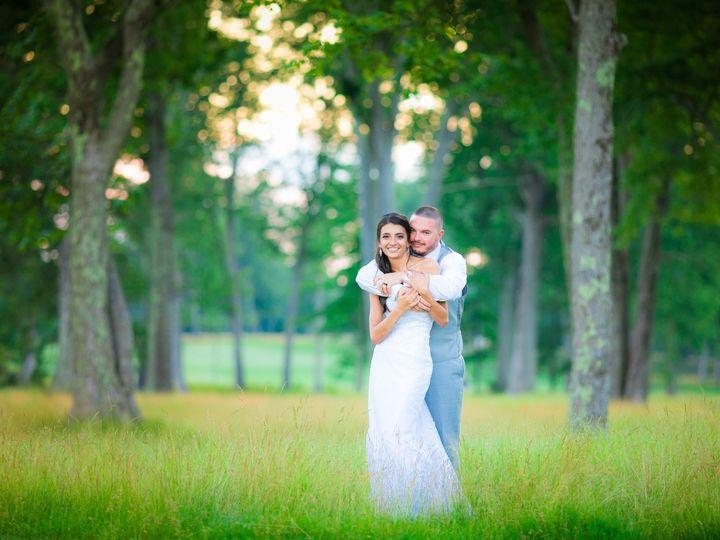 Tmx Mahoneywed62919hrz 290 51 628503 157902227246091 Deerfield, NH wedding photography
