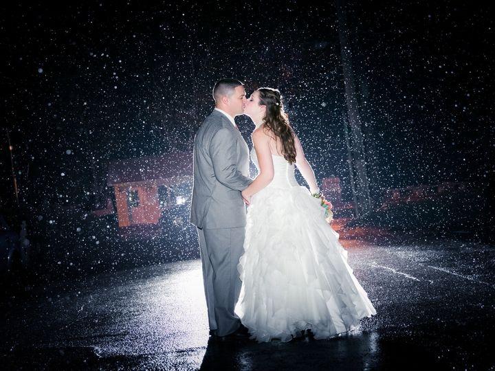 Tmx Mccarthynightfixhrz Copy 51 628503 157417363392259 Deerfield, NH wedding photography