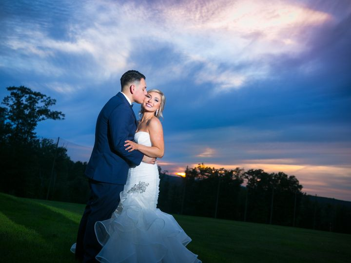 Tmx Mendozawed92218hrz 120 51 628503 Deerfield, NH wedding photography