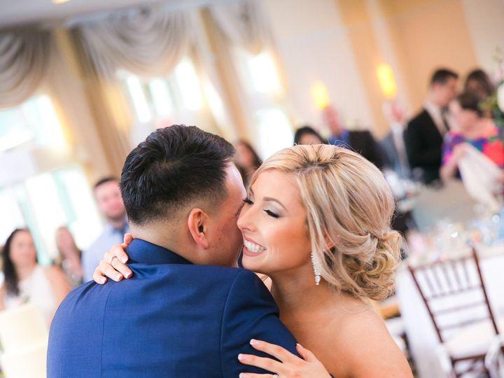 Tmx Mendozawed92218hrz 381 51 628503 Deerfield, NH wedding photography