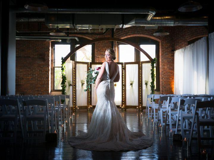 Tmx Middaughwed102817hrz 132 51 628503 Deerfield, NH wedding photography