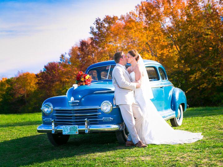 Tmx Mohr101516hrz 233 51 628503 Deerfield, NH wedding photography
