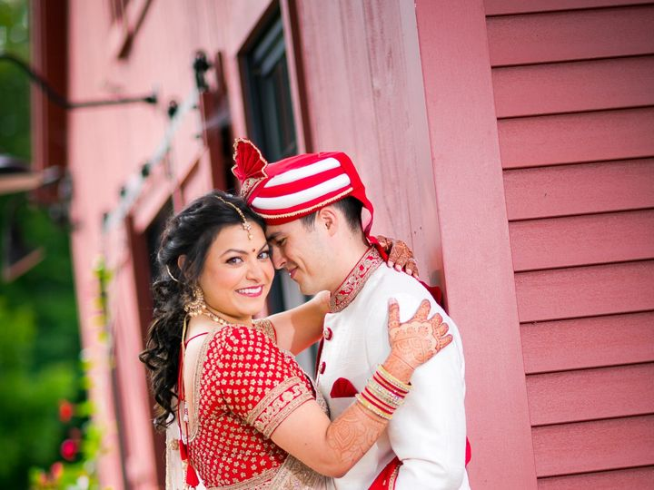 Tmx Otowed82419hrz 71 51 628503 157902191370699 Deerfield, NH wedding photography