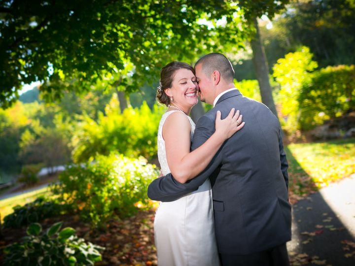 Tmx Pereirawed92918hrz 187 51 628503 Deerfield, NH wedding photography