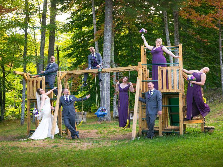 Tmx Pereirawed92918hrz 200 51 628503 Deerfield, NH wedding photography