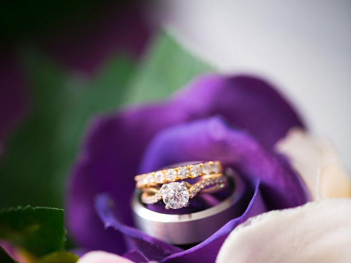 Tmx Pereirawed92918hrz 275 51 628503 Deerfield, NH wedding photography