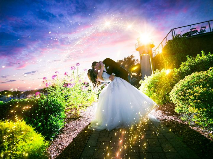 Tmx Schultzdipoverlayhrz Copy 51 628503 157988829315036 Deerfield, NH wedding photography