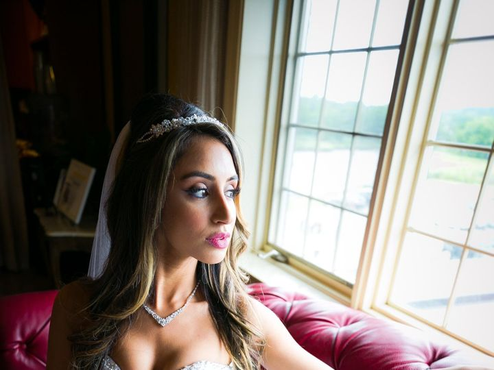Tmx Schultzwed81018hrz 229 51 628503 Deerfield, NH wedding photography