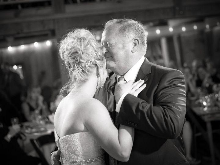 Tmx Sciriaweddinghrz82617 567 51 628503 Deerfield, NH wedding photography