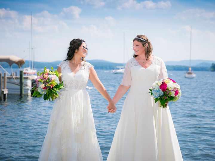 Tmx Tingwed7519hrz 56 51 628503 157902201422634 Deerfield, NH wedding photography