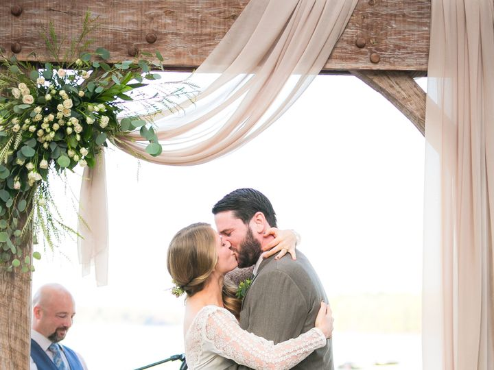 Tmx Williamswed102117hrz 254 51 628503 Deerfield, NH wedding photography