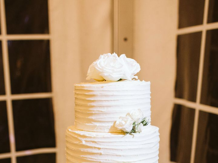 Tmx Beth And Nam 7reception 42 51 1038503 V1 Alexandria, VA wedding cake