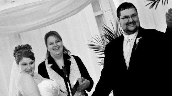 Tmx 1339620176567 RyanLindseyEd Minneapolis, Minnesota wedding officiant