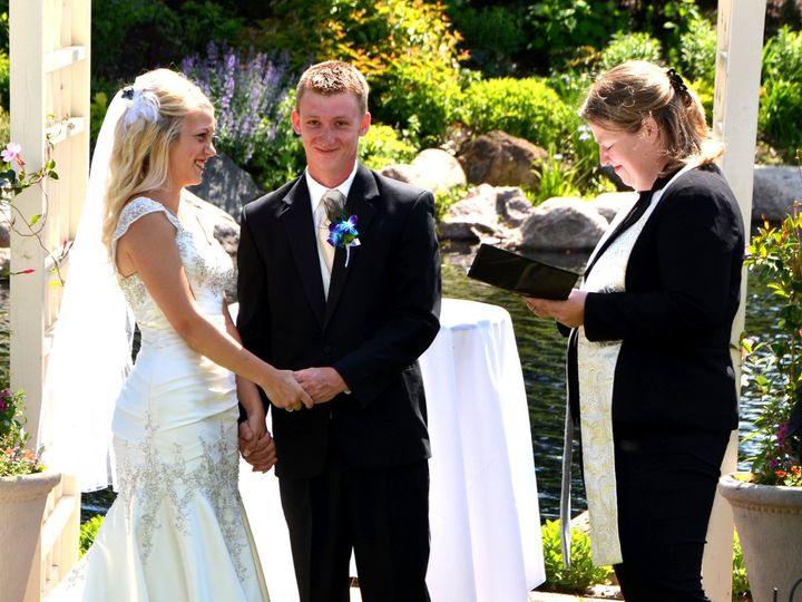 Tmx 1339620223120 RyanSarah4ed Minneapolis, Minnesota wedding officiant